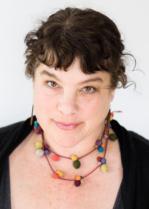 Lijah Friedman